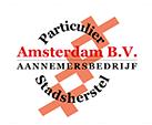Amsterdambv