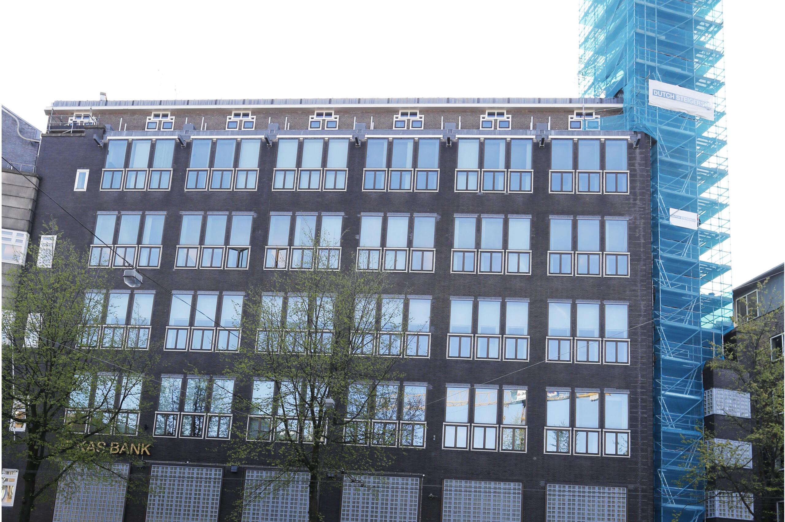 Homepage Burgelijke En Utiliteitsbouw E1469221822114
